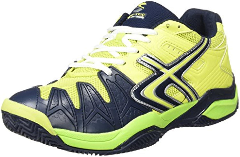Softee Equipment Winner 1.0  Herren Sneakers  Billig und erschwinglich Im Verkauf