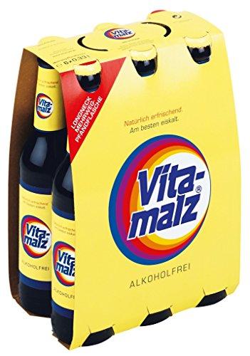 vitamalz-orginal-malzbier-alkoholfrei-6x033l-inkl-pfand
