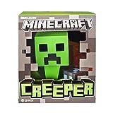 Minecraft 6-inch Creeper Vinyl Figure