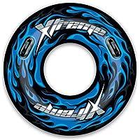 Bestway Xtreme Swim Ring
