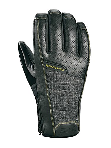 dakine-goretex-cobra-ski-glove-in-black-granite-small