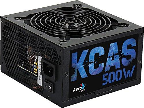 aerocool-kcas500s-fuente-de-alimentacion-gaming-para-pc-500-w-12v-pfc-activo-ventilador-silencioso-1