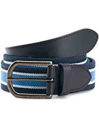 Under Armour Performance Stretch Web Belt
