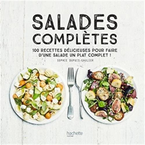 """<a href=""""/node/160010"""">Salades complètes</a>"""