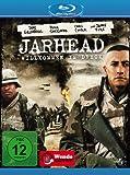 Jarhead - Willkommen im Dreck [Blu-ray]