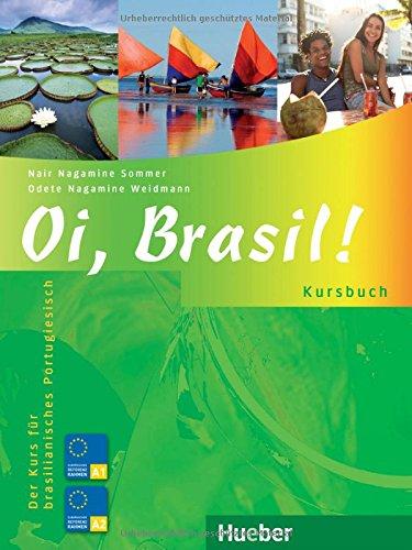 oi-brasil-der-kurs-fur-brasilianisches-portugiesisch-kursbuch