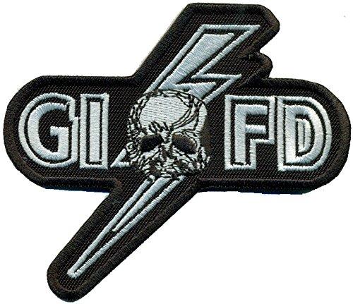 gifd-blizzard-bls-black-label-society-biker-motorbike-abzeichen-aufnaher-patch