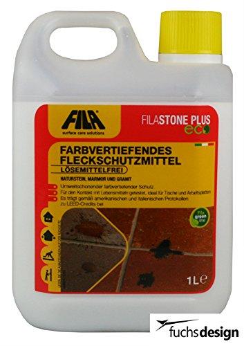 fila-stoneplus-eco-farbvertiefendes-fleckschutzmittel-fur-marmor-granit-naturstein-feinsteinzeug-1-l