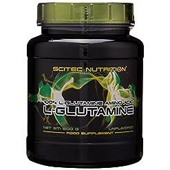 Scitec L-Glutamin