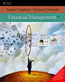 Best Management Practices - Financial Management: Theory & Practice Review