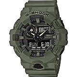 Orologio Uomo Casio G-Shock GA-700UC-3AER