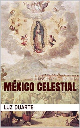 México Celestial