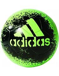 adidas X Glider Ii Ballon de Football Homme