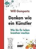 ISBN 3832198253