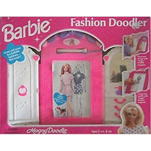 bb-magna-doodle-barbie