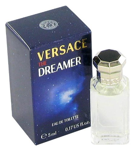 Versace Dreamer EDT Spray 30 ml