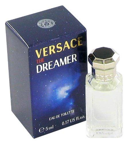 Versace Dreamer EDT Spray 30ml