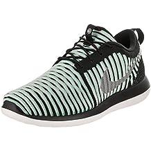 Nike 844620-301, Zapatillas de Trail Running para Niñas