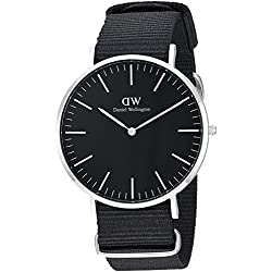 Montre Mixte - Daniel Wellington - DW00100149