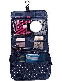 suchergebnis auf f r kulturtasche kulturbeutel waschbeutel zum aufh ngen koffer. Black Bedroom Furniture Sets. Home Design Ideas
