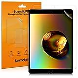 kwmobile 2X Apple iPad Pro 10,5