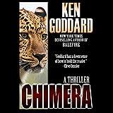 Chimera: A Thriller