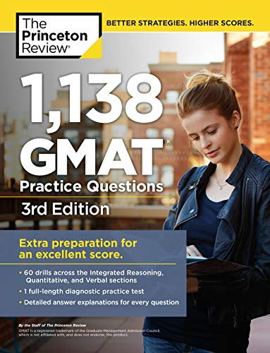 Pdf download 1037 gmat practice questions 3rd edition graduate 1 037 gmat practice questions 3rd edition by princeton review graduate school test preparation 1 037 gmat practice questions 3rd edition 1 037 practice fandeluxe Image collections