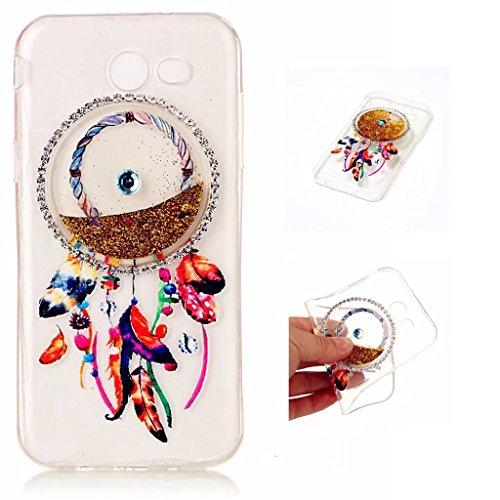 case-cover-iphone-mutouren-5c-glitter-sabbie-mobili-del-silicone-di-tpu-caso-trasparente-del-telefon
