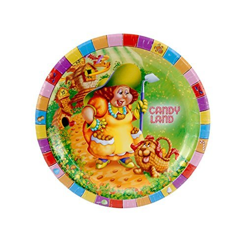 candyland-party-supplies-dessert-plates-8-by-birthdayexpress