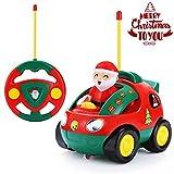 Christmas Presents For Babies