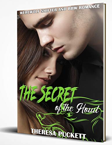 The Secret of the Howl: Werewolf Shifter and BBW Romance (English Edition)