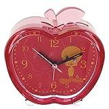 Warner Bros Plastic Alarm Clock - (8.5x3...