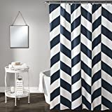 Home Fashions Rideaux Marines - Best Reviews Guide