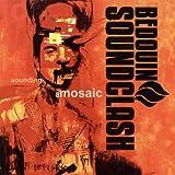 Sounding A Mozaic [Import anglais]