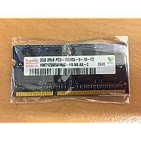 هاينكس 2 جيجا 1Rx8 PC3-10600s-9-10-B1