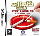 Best Allen game console - My Health Coach: Stop Smoking With Allen Carr Review