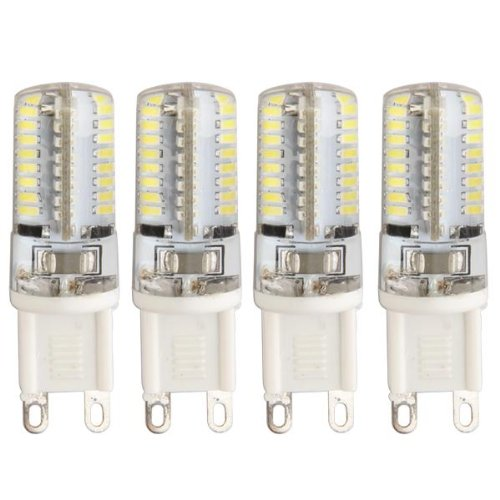 4-bombillas-led-de-luz-blanca-3w-de-potencia-base-g9-luz-3014-smd-color-6500k