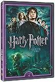 Harry Potter et la Coupe de Feu - Année 4 - Le monde des Sorciers de J.K. Rowling - DVD