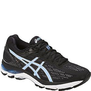 51PyyZLmUUL. SS300  - Asics Womens Gel-Pursue 3 Shoes