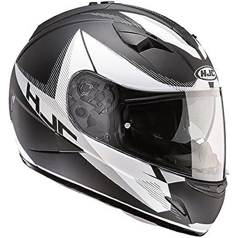 Casco TR-1Revolt casco de moto
