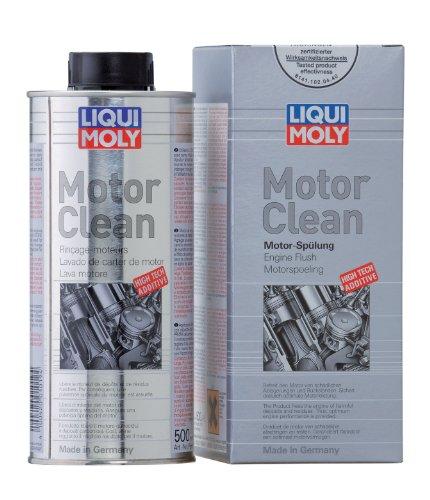 liqui-moly-1019-lava-motore