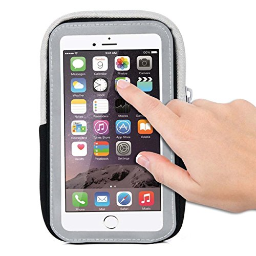 sports-armband-sweat-resistant-running-phone-holder-for-iphone-se-6s-6-5-5s-5c-4-4s-ipods-47-inch-be
