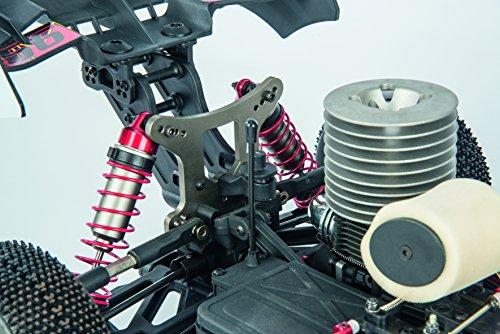 RC Auto kaufen Buggy Bild 5: 1:8 Virus 4.0 Pro*