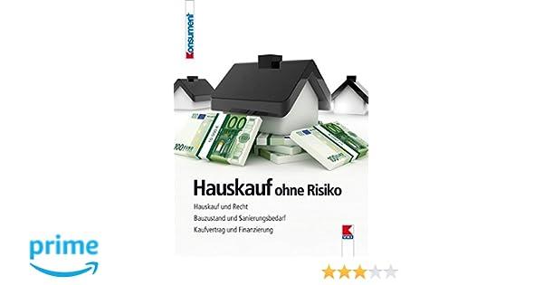 Ausgezeichnet Rostdraht Und Vieh Galerie - Elektrische ...