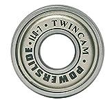 Powerslide Twincam ILQ-7 Classic Kugellager