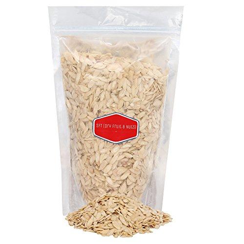 SFT Muskmelon (Kharbooza Magaz) Seeds, 250 Gm