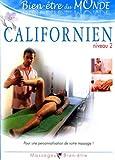Massage californien, vol. 2