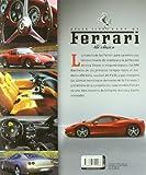 Image de Ferrari (Atlas Ilustrado)