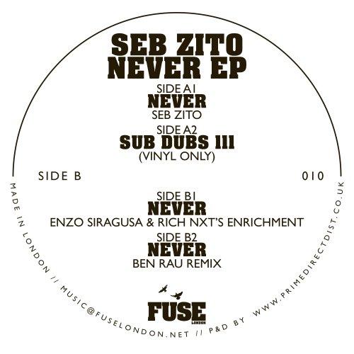 never-ben-rau-remix