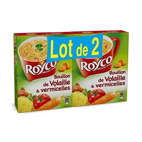 royco-huhnerbruhe-und-nudeln-los-2-63g-einzelpreis-royco-bouillon-de-volaille-et-vermicelles-lot-de-